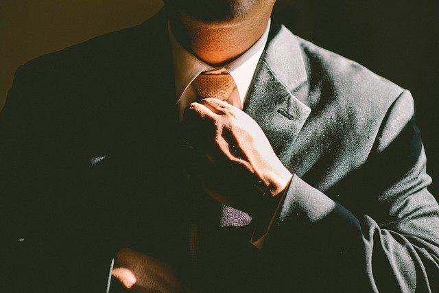 konsulting biznesowy