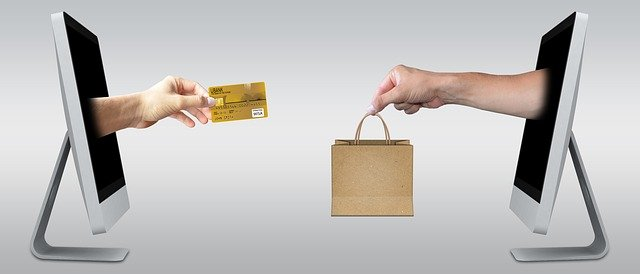 rozwiązania e commerce